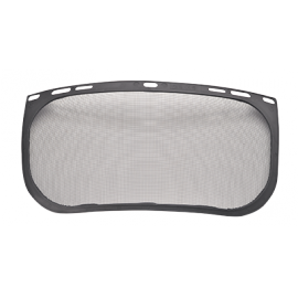Replacement Mesh Visor PW94