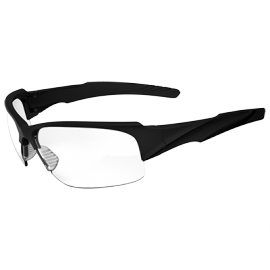 Avenger Safety Spectacle PS01