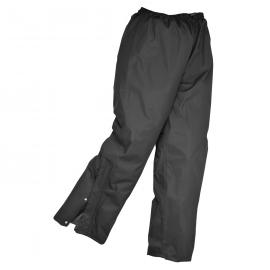 TK89 - Minnesota Trouser
