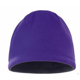 Reversible Fleece Skull Hat - R374X