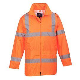 HV Rain jacket - H440