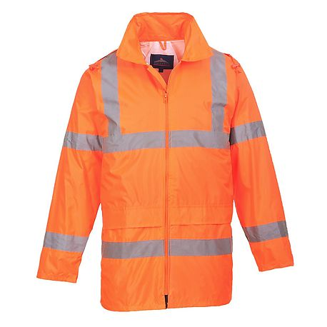 HV Rain jacket - H440 - PORTWEST
