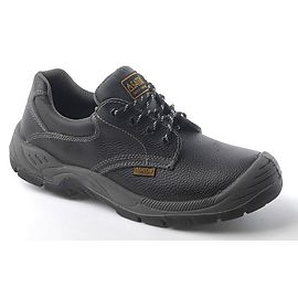 Safety shoes S3 SRC - ROCK I