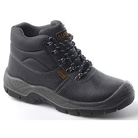 Safety boots S3 SRC - ROCK II
