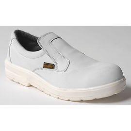 Safety Shoes S2 SRC - LUNA