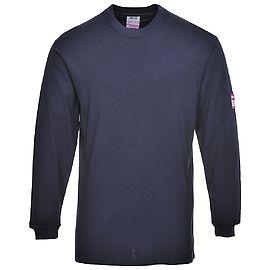 T-shirt ML Antistatique - FR11