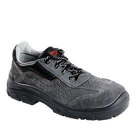 Chaussures de sécurité S1P - SIROCCO