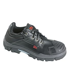 Safety shoes S3 - BAXTER OVERCAP Flex