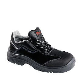 Chaussures de sécurite S3 - BREVA Flex