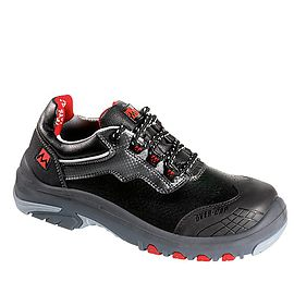 Safety shoes S3 - CONDOR Overcap