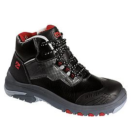 Safety shoes S3 - FALCON Overcap Flex