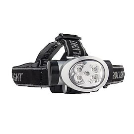 LED Head light - PA50