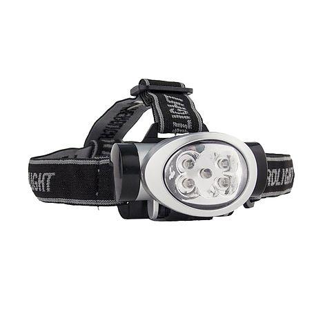 LED Head light - PA50 - PORTWEST