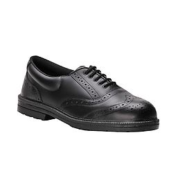 Steelite Executive Brogue S1P - FW46
