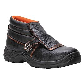 Welders Boot S1P - FW07