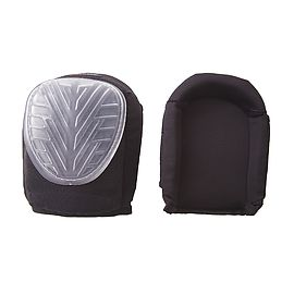 Super gel knee pad - KP30