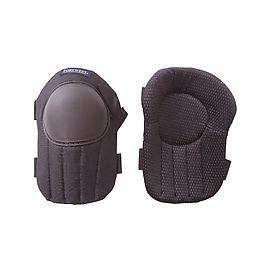 Lightweight Knee Pad - KP20