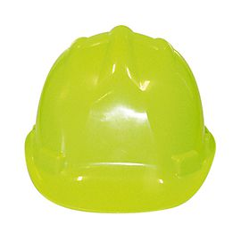 Casque chantier HV PP - PW57