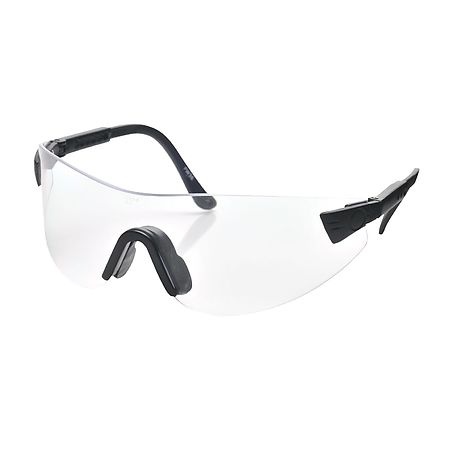 HI-Vision spectacle - PW36 - PORTWEST