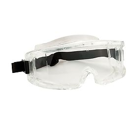 Challenger goggle - PW22