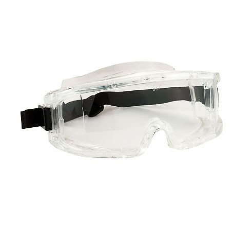Challenger goggle - PW22 - PORTWEST