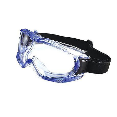 Ultra Vista goggle - PW24 - PORTWEST