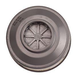 Paire de filtre gaz A1 - P900