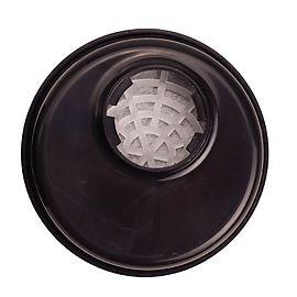 Particule filter P3R - P941