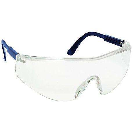 Glasses Sablux Incolore 60350 - LUX OPTICAL