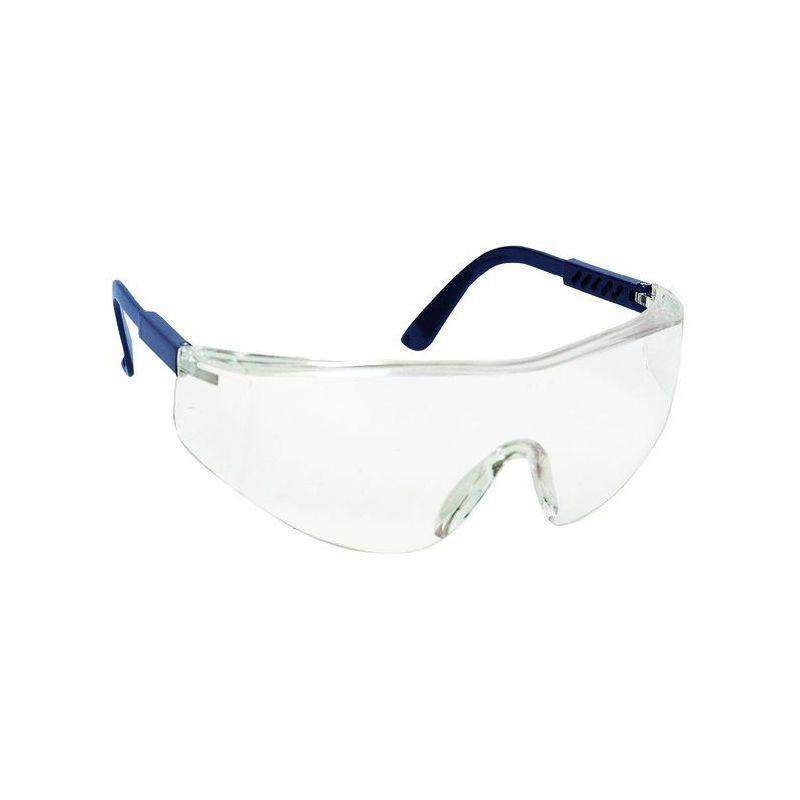 4c6e8b92e50102 Lunettes de sécurité verres incolores - ProSafety®