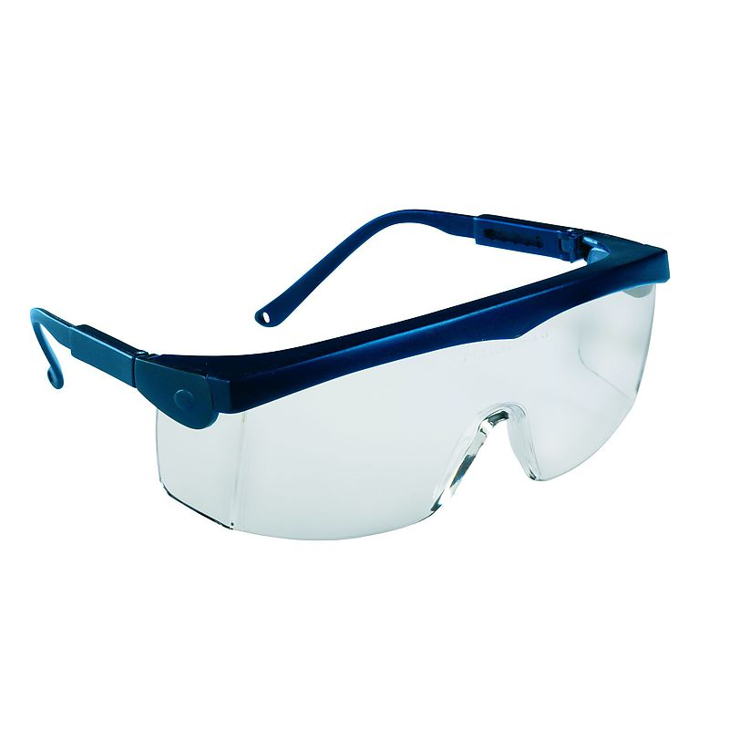 lunettes pivolux incolore 60325 lux optical. Black Bedroom Furniture Sets. Home Design Ideas
