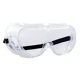 Glasses MONOLUX - 60590