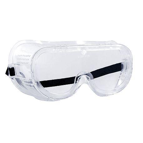 Glasses Monolux Incolore 60590 - LUX OPTICAL