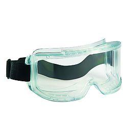 Glasses HUBLUX - 60660