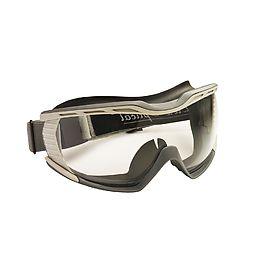 Glasses BIOLUX - 60680