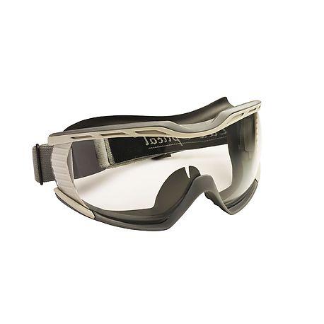 Glasses Biolux Incolore 60680 - LUX OPTICAL