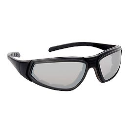 Safety glasses Flylux Miroir 60950