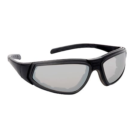 Safety glasses Flylux Miroir 60950 - LUX OPTICAL