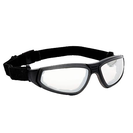 Lunettes Flylux Incolore 60951 - LUX OPTICAL