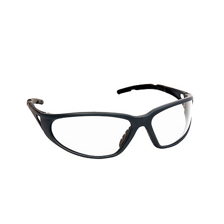 Safety glassesFreelux Incolore 62117 - LUX OPTICAL