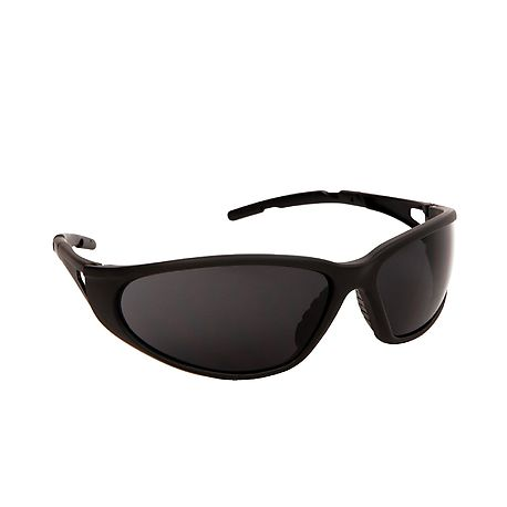 Freelux Tinted Glasses 62148 - LUX OPTICAL