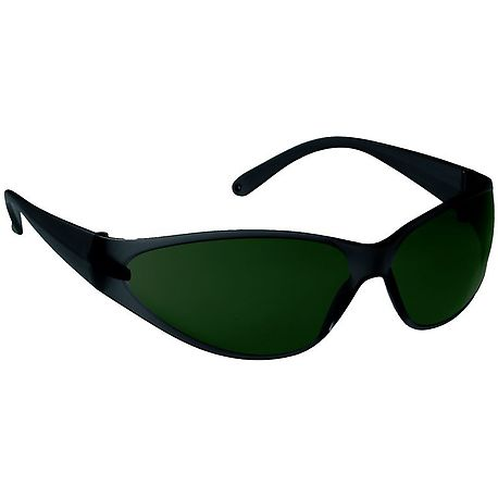 Glasses Airlux Tinted 62555 - LUX OPTICAL