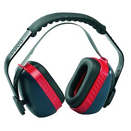 Casque anti-bruit Max 700 31070