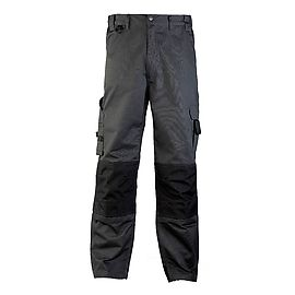 Pantalon Class 8CLP