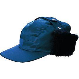 Warm cap Blue 57151