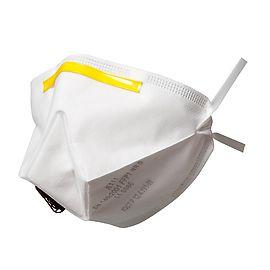 Masque poussières P V P1 NR D - K111