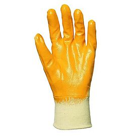 Eurodex nitrile coated gloves - 9310