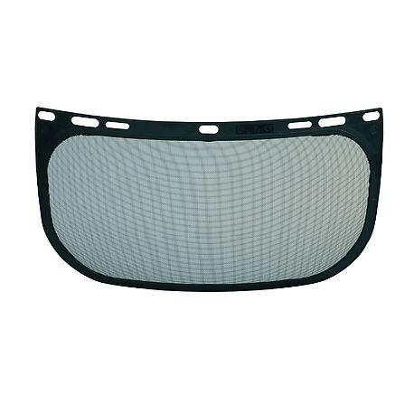 Ecran de protection grillagé 60721 - EARLINE