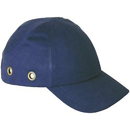 Shock-proof cap - 57300