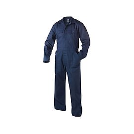 Overall 100% cotton 300g - VANNES